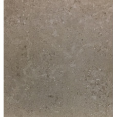 Gris Fleury Beige Semi Gloss Tile, Beige Tiles Newcastle
