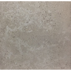 Gris Fleury Blanco Natural Tiles Newcastle