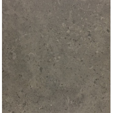 Gris Fleury Taupe Tile, Polished Concrete Look Tiles