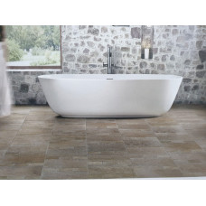 Bourgogne Beige Tiles, Beige Bathroom Tiles Newcastle