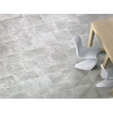 Bourgogne Grey Tiles,
