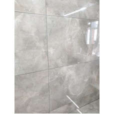 Bistrot Augustus Lux Porcelain Tiles, Large Format Tiles Newcastle