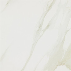 Marazzi Evolutionmarble Calacatta Lux Tiles, Marble Tiles
