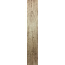 Marazzi Treverkway Larice (Beech) Wood Tile Planks on Wall 15x90cm