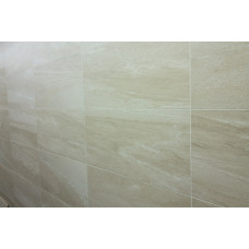 Artic Almond Porcelain Tiles, Wet Room Tiles North East