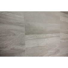 Artic Grey Porcelain Tiles, Grey Bathroom Tiles North East