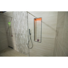 Borneo Avorio Tiles, Beige Bathroom Tiles North East