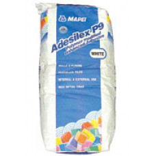 Mapei Adesilex P9, Tile Adhesive Suppliers