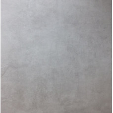 Marazzi Clays Cotton Tiles, Polished Concrete Look Tiles