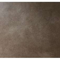 Marazzi Clays Earth Tile, Brown Tiles