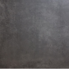 Marazzi Clays Lava Tiles, Polished Concrete Look Tiles