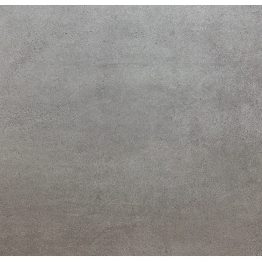 Marazzi Clays Shell Tiles Cheap Polished Concrete Look