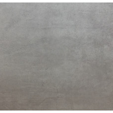 Marazzi Clays Shell Tiles, Polished Concrete Look Tiles