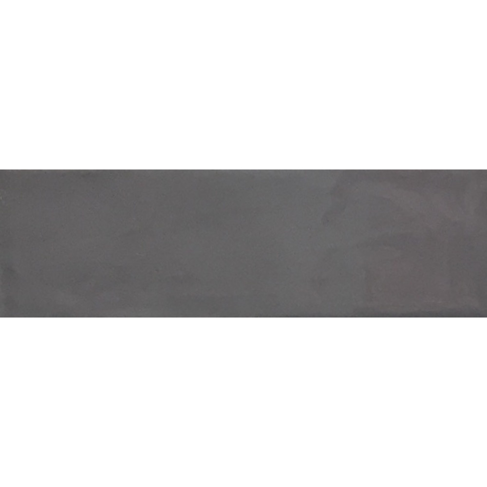 Country Graphite Tiles Cheap Slate Effect Tiles North East