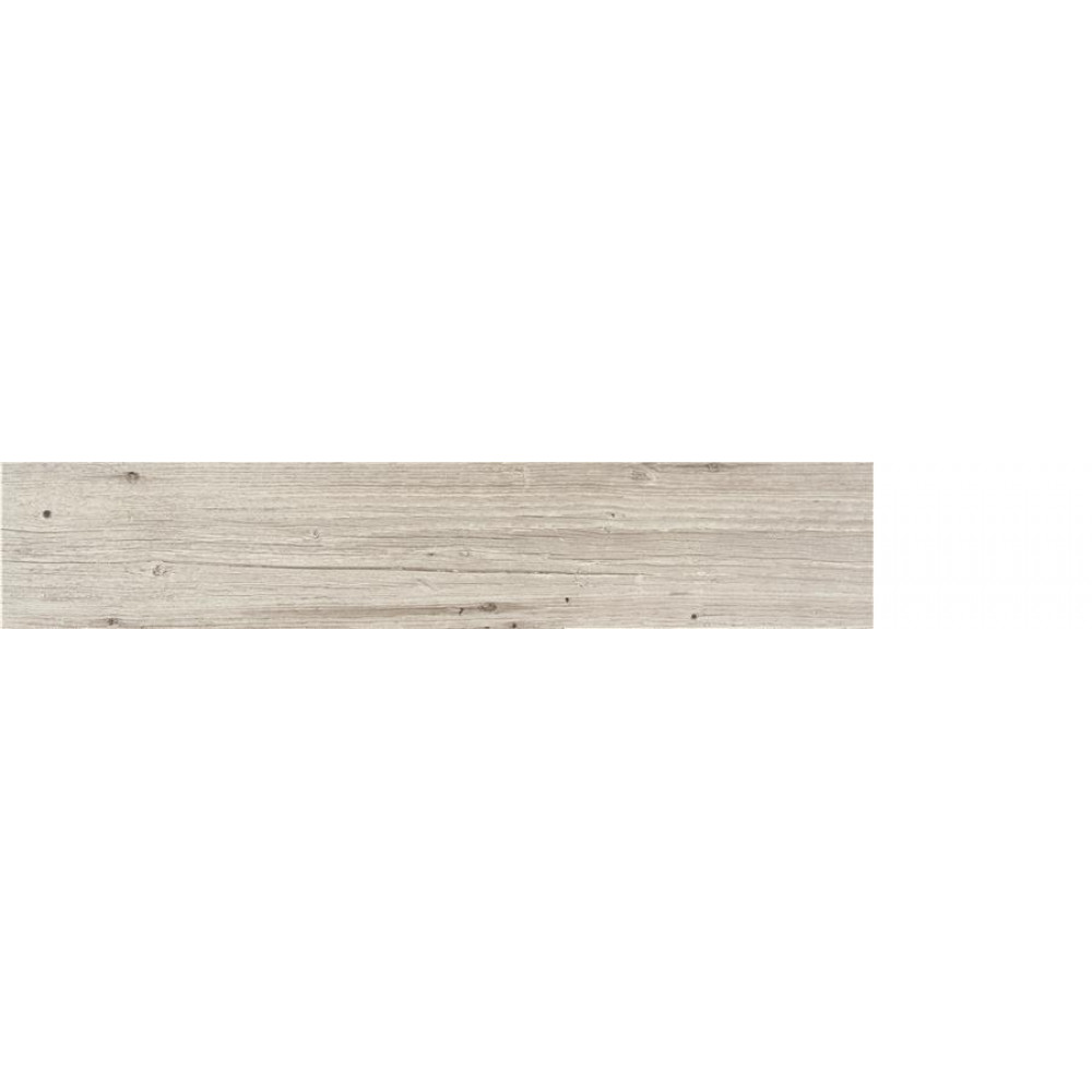 Keratile Arendal Spring Cheap Timber Effect Tiles North East