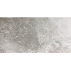 Marazzi Ardesia Cenere 30x60, Polished Concrete Look Tiles