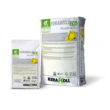 Kerakoll Fugabella Eco 0-5 Brown 11