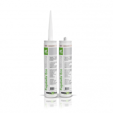 Kerakoll Fugabella Eco Silicone Iron Grey 04 Tile Sealants