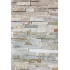 Lakeland Oyster Split Face Tiles